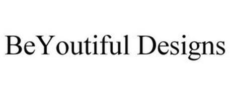 BEYOUTIFUL DESIGNS