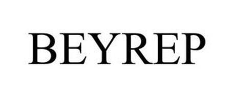 BEYREP