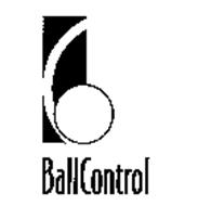 BALLCONTROL