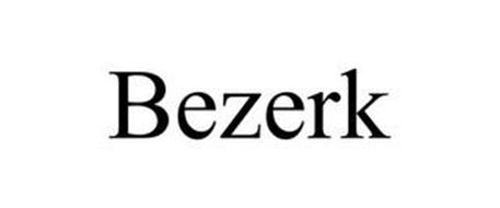 BEZERK
