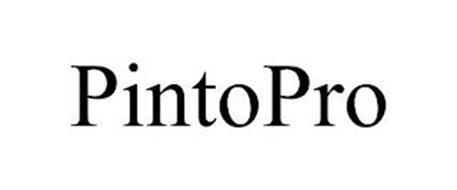 PINTOPRO