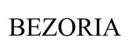 BEZORIA