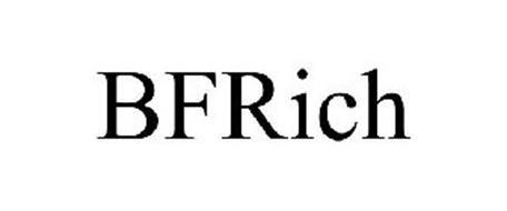 BFRICH