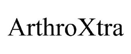ARTHROXTRA