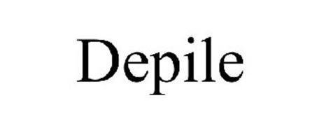 DEPILE