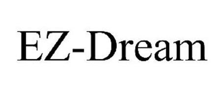 EZ-DREAM