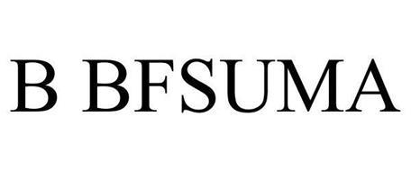 B BFSUMA