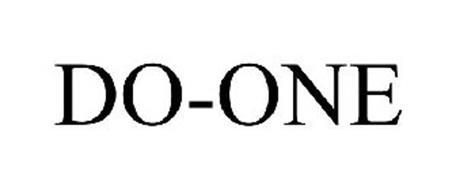 DO-ONE