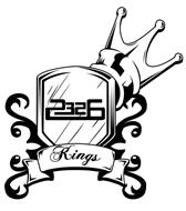 2326 KINGS