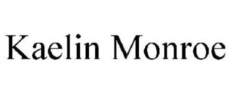 KAELIN MONROE