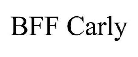 BFF CARLY