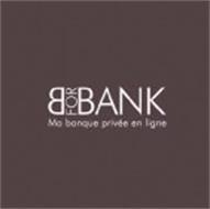 BFORBANK MA BANQUE PRIVÉE EN LIGNE