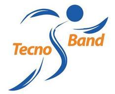TECNO BAND