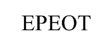EPEOT