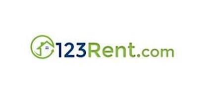 123RENT.COM