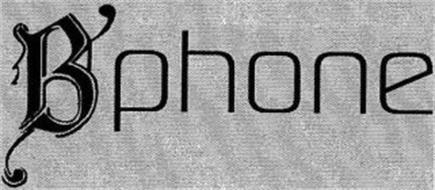 BPHONE