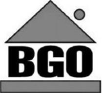 bgo contact number