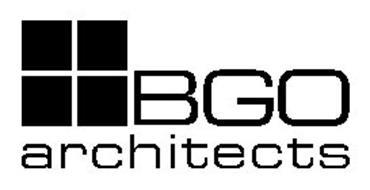BGO ARCHITECTS