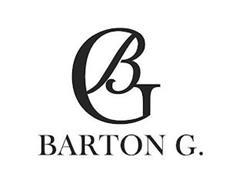 BG BARTON G.