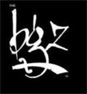 THE BGZ
