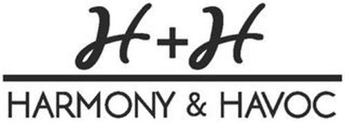 H + H HARMONY & HAVOC