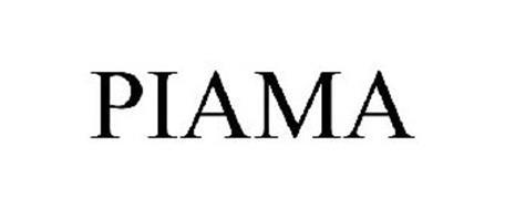 PIAMA