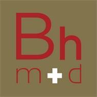 BH M+D