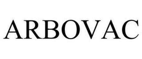 ARBOVAC