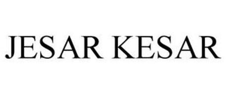 JESAR KESAR