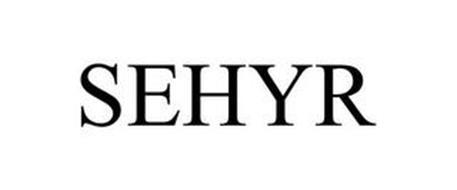 SEHYR