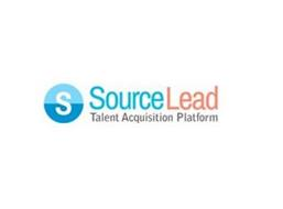 S SOURCELEAD TALENT ACQUISITION PLATFORM