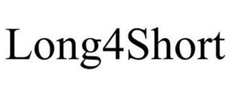 LONG4SHORT