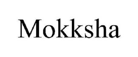 MOKKSHA