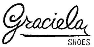 GRACIELA SHOES