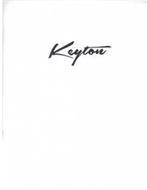 KEYTON
