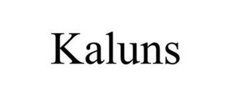 KALUNS