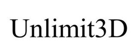 UNLIMIT3D