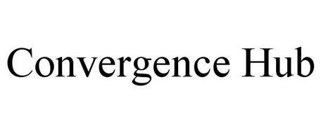 CONVERGENCE HUB
