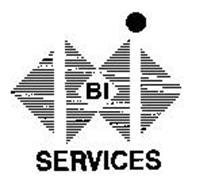 BI SERVICES