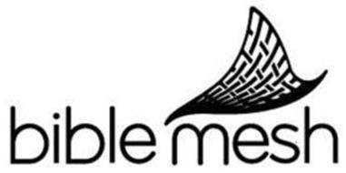 BIBLE MESH