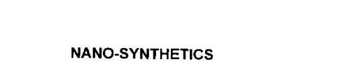 NANO-SYNTHETICS