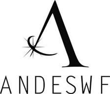 A ANDESWF
