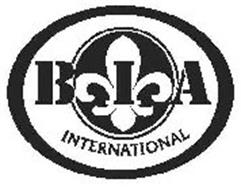 BIA INTERNATIONAL