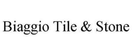 BIAGGIO TILE & STONE