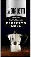 BIALETTI GROUND COFFEE CAFFÈ MACINATO PERFETTO MOKA