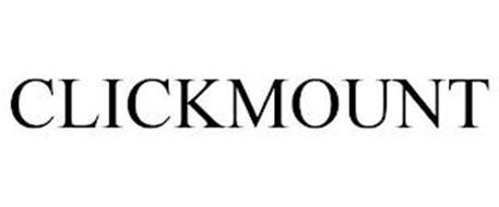 CLICKMOUNT