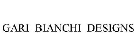 GARI BIANCHI DESIGNS