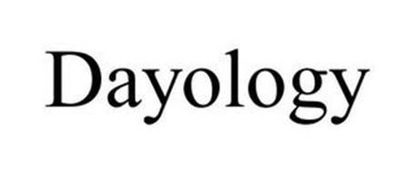 DAYOLOGY
