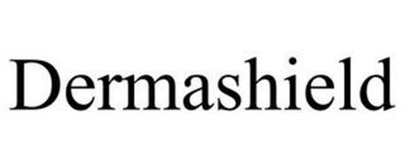 DERMASHIELD