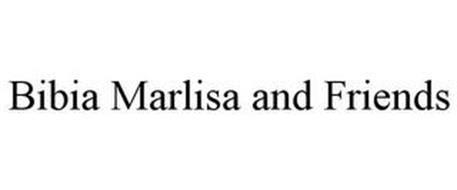 BIBIA MARLISA AND FRIENDS